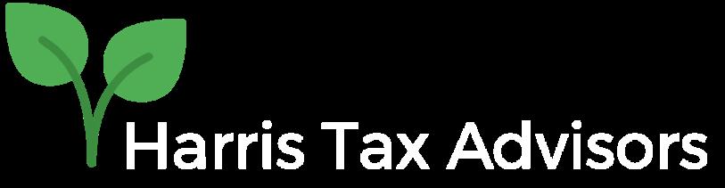 Harris Tax
